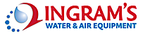 Ingrams Water  Air Conditioning's Company logo