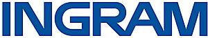 INGRAM BOOK GROUP's Company logo