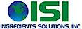Ingredients Solutions, Inc.
