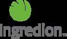 Ingredion's Company logo