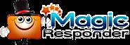 Ingreso Cybernetico's Company logo