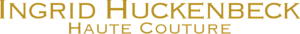 Ingridhuckenbeck's Company logo