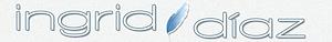 Ingriddiaz's Company logo