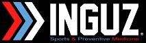 Inguz - Sports & Preventive Medicine's Company logo