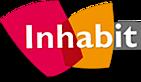 Inhabit's Company logo