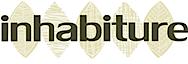 Inhabiture's Company logo