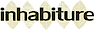 Inhabiture's company profile