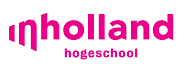 Inholland University of Applied Sciences's Company logo