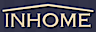 Marc & Rory Shevin's Competitor - Inhome logo