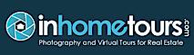InHomeTours's Company logo