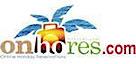 Onhores's Company logo