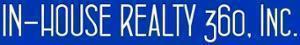 InHouse Realty 360's Company logo