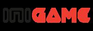 INIGAME's Company logo