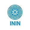 Inin's Company logo