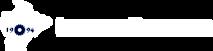 Inishowen Engineering's Company logo