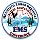 Initial Assessment Ems Conference's Company logo