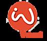 Initial Websoft's Company logo