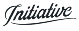 Initiative's Company logo