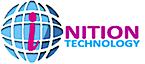 Inition Technology's Company logo