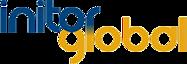 Initor Global's Company logo
