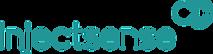 Injectsense Inc's Company logo