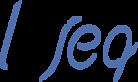 Injeq's Company logo