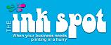 Inkspotchicago's Company logo