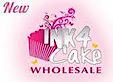 Ink4Cakes's Company logo