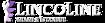 Markacebimde's Competitor - Inka Beauty Clinic logo