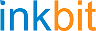 Inkbit's Company logo