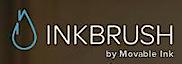Inkbrush's Company logo