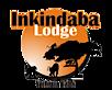 Inkindaba Lodges's Company logo