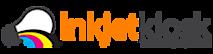 Inkjetkiosk's Company logo