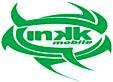 Inkk Mobile's Company logo