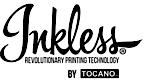 Inkless's Company logo