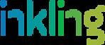 Inkling's Company logo