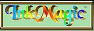 InkMagic International's Company logo