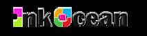 Inkocean's Company logo