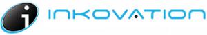 Inkovation's Company logo