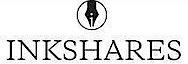 Inkshares's Company logo