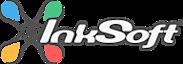 InkSoft's Company logo