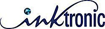 Inktronic Technology's Company logo