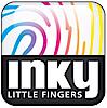 Inky Little Fingers's Company logo