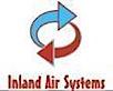 Inland Air Systems's Company logo