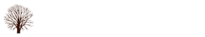 Inland Arbor Tree Preservation's Company logo
