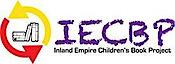 Inlandempirechildrensbookproject's Company logo