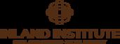 Inland Institute: Dr. David H. Gilbert's Company logo