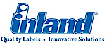 Inland Label's Company logo