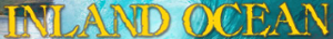 Inland Ocean's Company logo