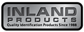 Inland Products's Company logo